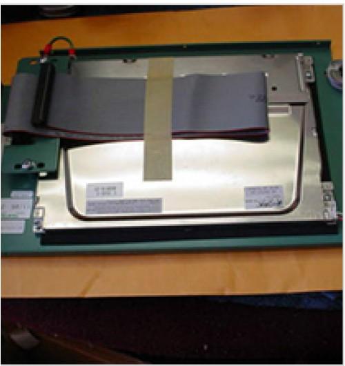 York 331 01771 000 York Display Kit